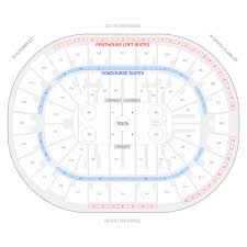 Sap Concert Seating Chart Sap Center Suite Rentals Suite Experience Group