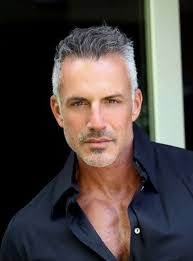 Gq Mens Hair Style mens hairstyles with grey hair fade haircut 3660 by wearticles.com