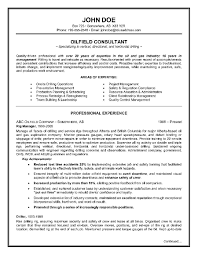 Good Resume Examples Interesting Good Resume Examples Migrante