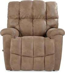 big tall man recliners recliner chair excellent interior for people unique and design
