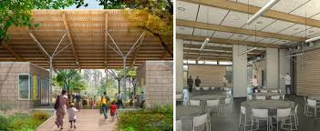 Short Visit Architecture Firms