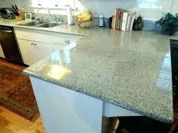 granite installation cost install granite kitchen average for granite what is the average cost to