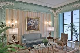 Interior Design Lebanon Beirut Creativa Jdeideh Metn North Warwick Palm Beach 4 Star Hotel In Beirut