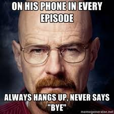 Breaking Bad Memes - Breaking Bad Fan Art (35020026) - Fanpop via Relatably.com