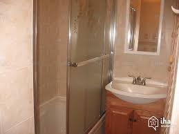 2 bedroom holiday apartments rent new york. flat-apartments in new york city - advert 33039 2 bedroom holiday apartments rent a