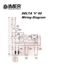 ridgid r4510 table saw parts Ridgid TS3650 at Ridgid R4510 Wiring Diagram