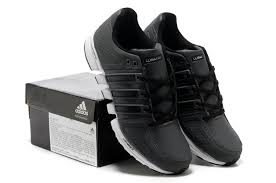 gray black white leather adidas beckham mens running shoes adidas pants clothing adidas shoes