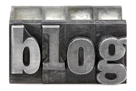 9 Reasons Why A Blog is Important for Your Career and Life