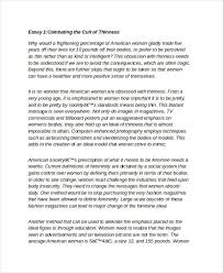 essay writing samples advanced essay writing