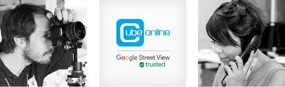 online cube google trusted agency about us cube online south africa