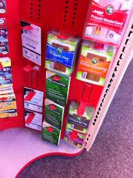 kroger gift card kiosk