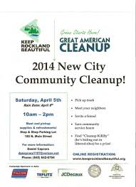 Community Clean Up Flyer Template Community Clean Up Flyer Template 32208 Loadtve