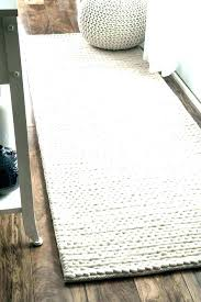 small area rugs carpet plastic carpet runner small size of rugs area rugs in many styles small area rugs contemporary