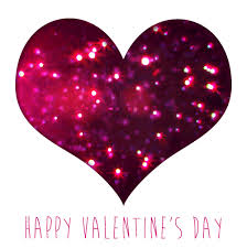 valentine s day hearts pictures. Valentine Animated Greeting Card Day Glitter Heart Gif Throughout Hearts Pictures