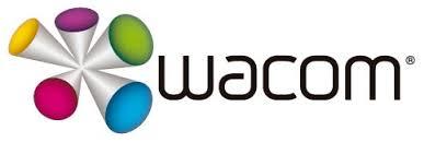 ผลการค้นหารูปภาพสำหรับ wacom logo