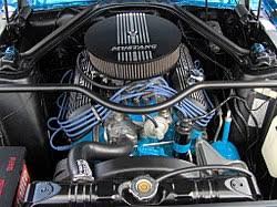 ford windsor engine wikipedia F150 Engine Diagram a 302 \