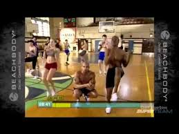 insanity review burn fat calories from insanity results
