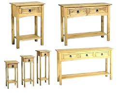 hallway tables with storage. Hall Tables With Storage Hallway Table Baskets Shoe Shelves . B