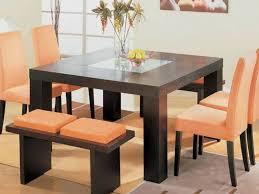 Sthle Am Tisch Best Full Size Schnes Zuhaus Und Moderne