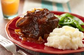 Slow Cooking Recipes For Pork Ribs  Food For Health RecipesCountry Style Ribs Recipes Slow Cooker