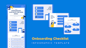 How To Make An Infographic In Word How To Create An Infographic Other Visual Projects In 5 Minutes