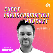 The Event Transformation Podcast