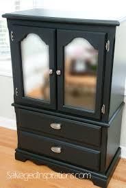 Mirror Furniture 93 Best Diy Mirrored Furniture Images On Pinterest Diy Mirror