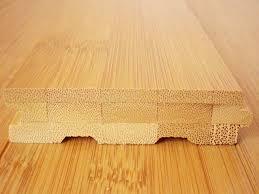 inspirations morning star bamboo woven strand flooring