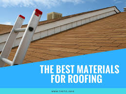 roofing info. the best materials 0 comments roof roofing info h
