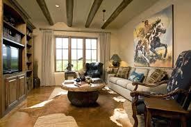 catalogs for home decor marieclara info