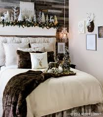 exciting christmas room decorations uk diy ideas games to make 20