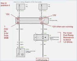 khyber car wiring diagram wiring diagram schematic khyber car wiring diagram wiring diagram for you u2022 auto wiring diagram library khyber car wiring diagram