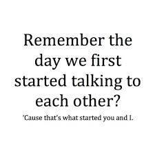 Cute Couple Quotes And Sayings Liked On Polyvore O Adorable Cute Couple Quotes