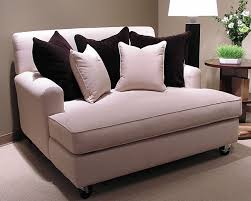 double chaise chair. incredible double chaise lounge sofa billy chair with wheels 11075203 r