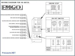 compustar remote start wiring diagram and posted image fharates info Ford Remote Start Wiring Diagram compustar remote start wiring diagram plus medium size of remote start wiring diagram car alarm installation