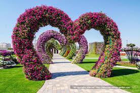Small Picture BeautifulLocationsintheWorld The most beautiful garden