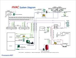 bryant hvac wiring diagrams manual e book bryant furnace wiring diagram antihrap mewiring diagram blower motor new wiring diagram for blower motor new