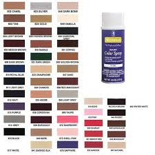 Sem Marine Vinyl Coat Color Chart Details About New Color Spray Leather Plastic Vinyl Paint