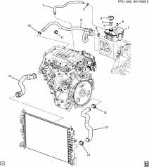 coolant issue (habitual) and dealer complaint Chevy Cruze Headlight Wiring Diagram Chevy Cruze Headlight Wiring Diagram #37 2012 chevy cruze headlight wiring diagram