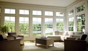 Benefits of Energy Efficient Windows and Doors