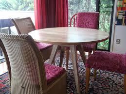 custom furniture auckland unique home. modern round dining table custom furniture auckland unique home