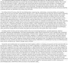 titles for evaluation essays sample argumentative essay  ms mcclure s class