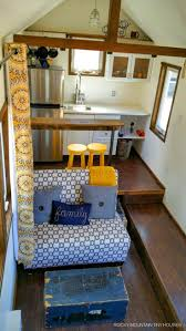 Remarkable Tiny House Plans On Wheels Free Images Decoration Ideas ...
