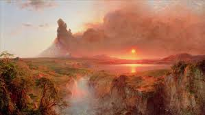 lovely contemporary american landscape painting modern american landscape painters for design and oil th century artists