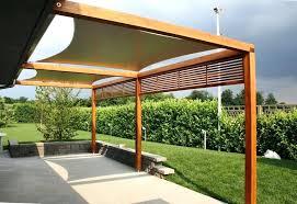 wooden pergola vela patio uk with glass roof designs free