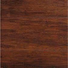bamboo flooring home depot healingtheburn org