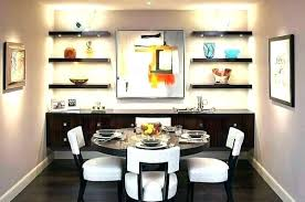 round dining table centerpieces round dining table centerpieces modern round dining table centerpieces glass centerpiece ideas
