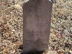 Winnie McKay (1873-1922) - Find A Grave Memorial