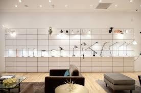 design within reach lighting. DESIGN WITHIN REACH Design Within Reach Lighting E