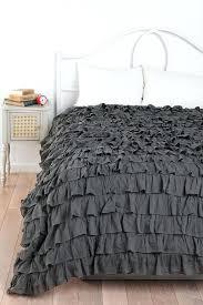 bedding comforter awesome plain grey jersey duvet cover terrifying hypnotizing dark linen set gray twin